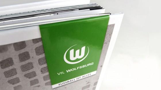 Karma Wolfsburg